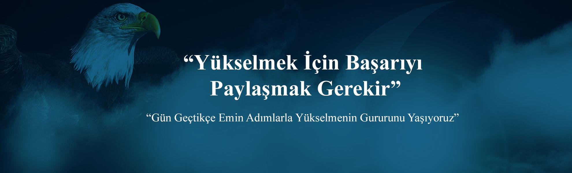 ekerasansor-banner.jpg