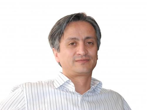 Fehmi Pireci