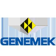 genemek1.png