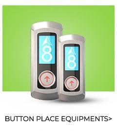Button Place equiment