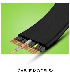 CABLE MODELS