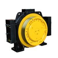 HEPU POWER WTD1-B630-175E SENKRON MAKİNA